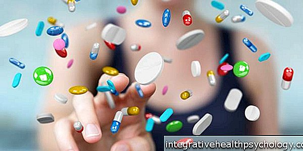 Which medications strengthen the immune system?