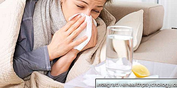 Home remedy for fever