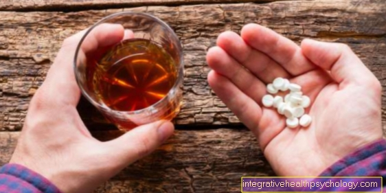 Циталопрам и алкохол - да ли су компатибилни?