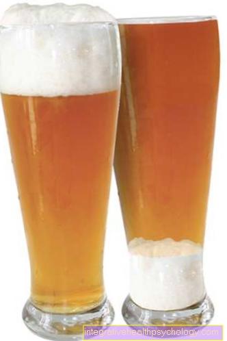 Risperdal i alkohol - jesu li kompatibilni?