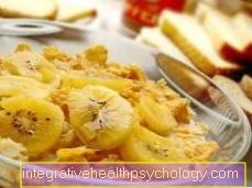 Prehrambena terapija ADHD-a