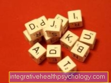 Therapy for dyslexia