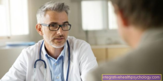 Prostate cancer screening: when? For whom? Procedure!